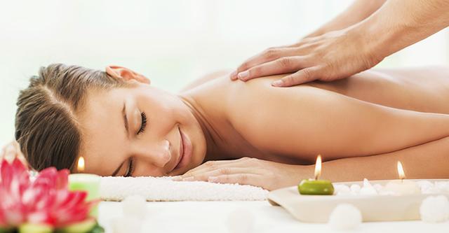 gratis por thai massage i kolding